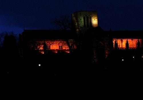 St_Mary's_Church_at_night_-_geograph.org.uk_-_353528-23420.jpg