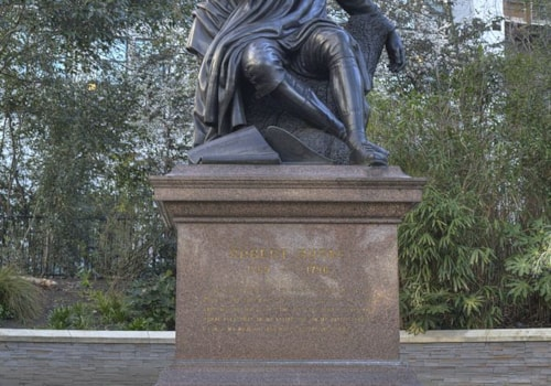Statue_of_Robert_Burns,_Victoria_Embankment_Gardens-05854.jpg