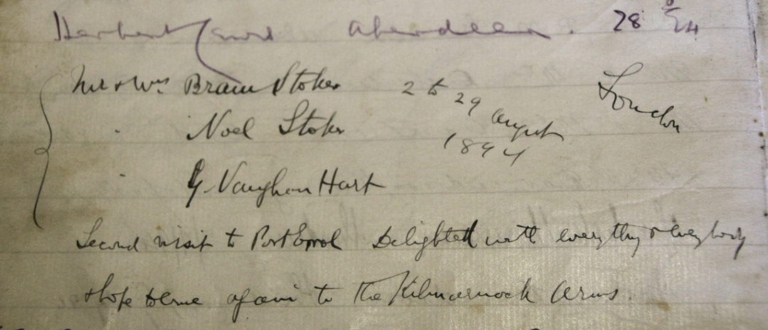 Stoker's-1894-signature-in-hotel-guest-book---Courtesy-of-Mike-Shepherd-56866.jpg