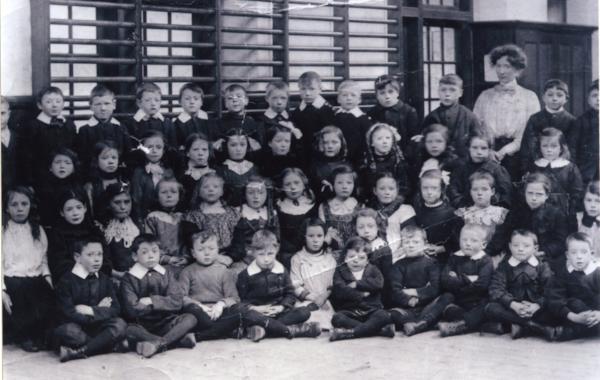 Torphichenschool011-89309.jpg