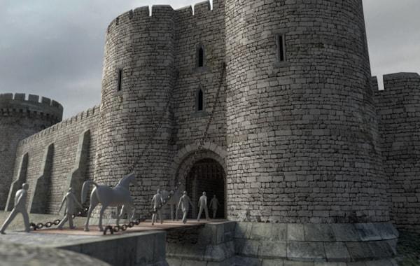 WEBSheffield-Castle-Banner-AR2-18653.jpg