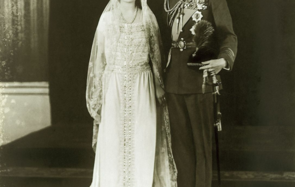 Wedding_of_George_VI_and_Elizabeth_Bowes-Lyon-81066.png