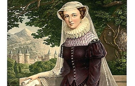 Where-was-Mary-Queen-of-Scots-imprisoned-96402.jpg