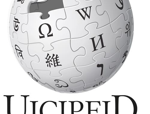 Wikipedia-08294.jpg
