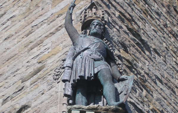 William_Wallace_statue-05387.JPG