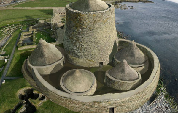 broch-visualisation-43833.png