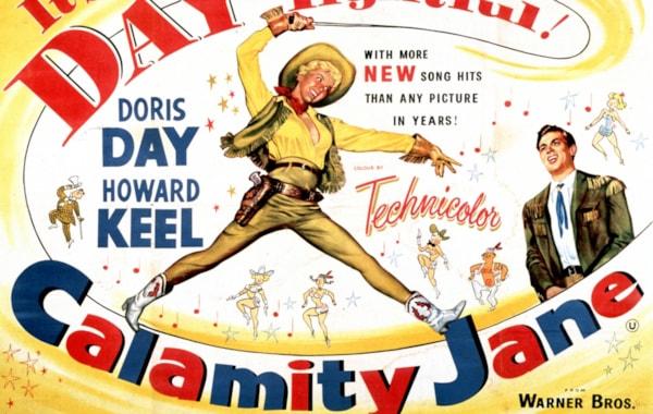 calamity-jane-1954-00m-dkd-66800.jpg