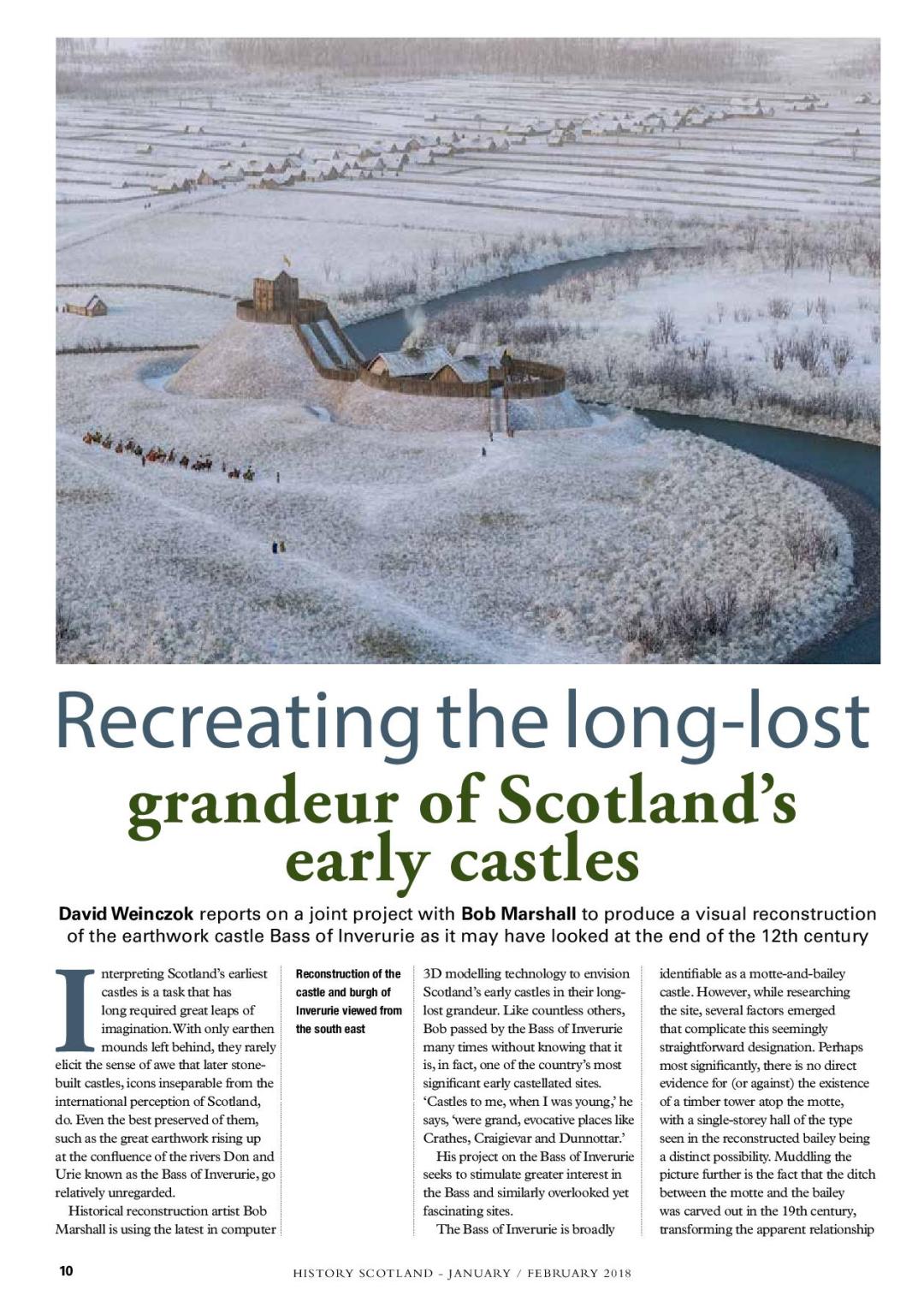 castles-page-001-43967.jpg