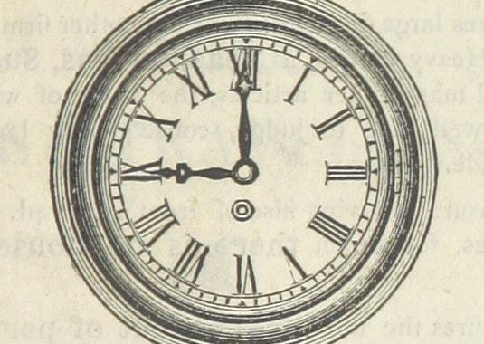 clock-14551.jpg