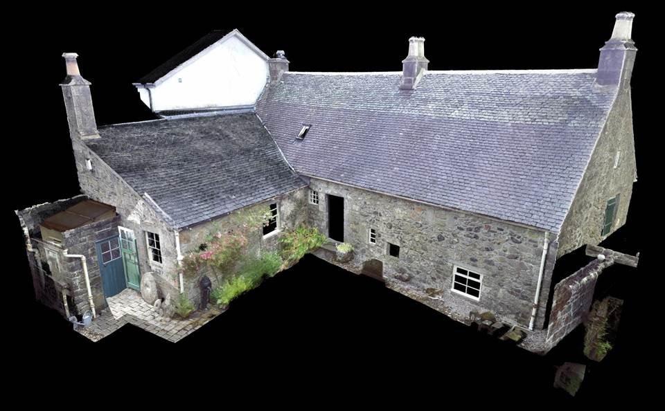 cottage1-28282.jpg