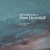 dun-deardail-booklet-26881.jpg