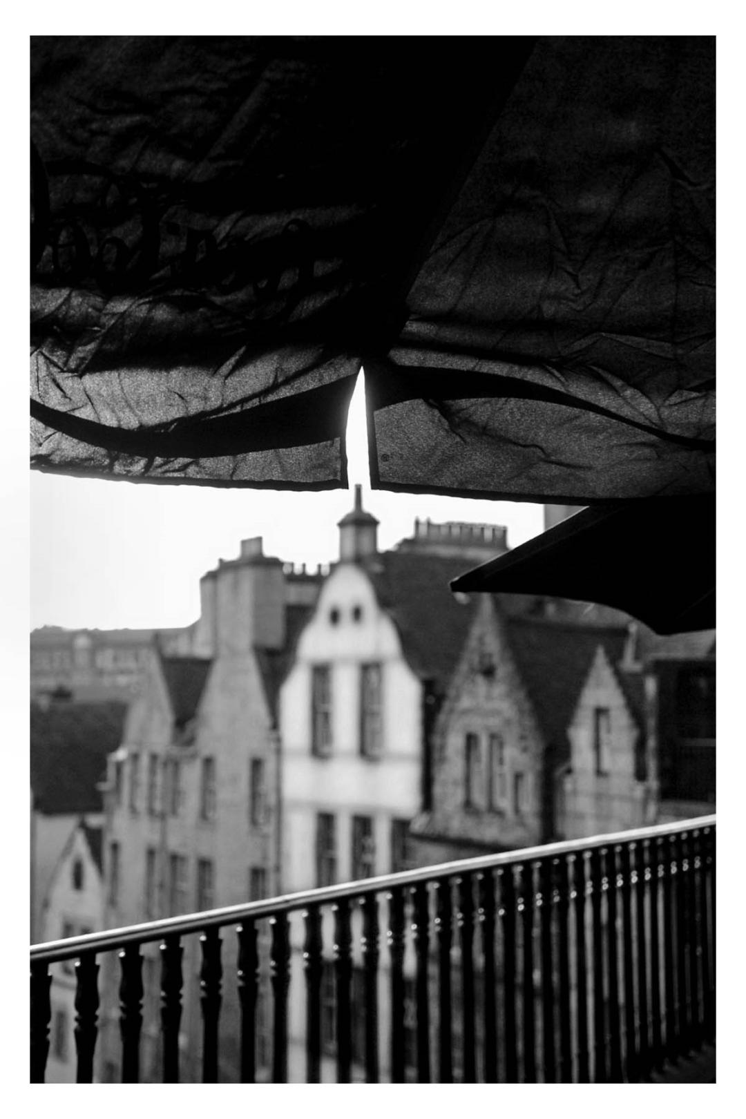 edinburghphotographytour03-59485.jpg