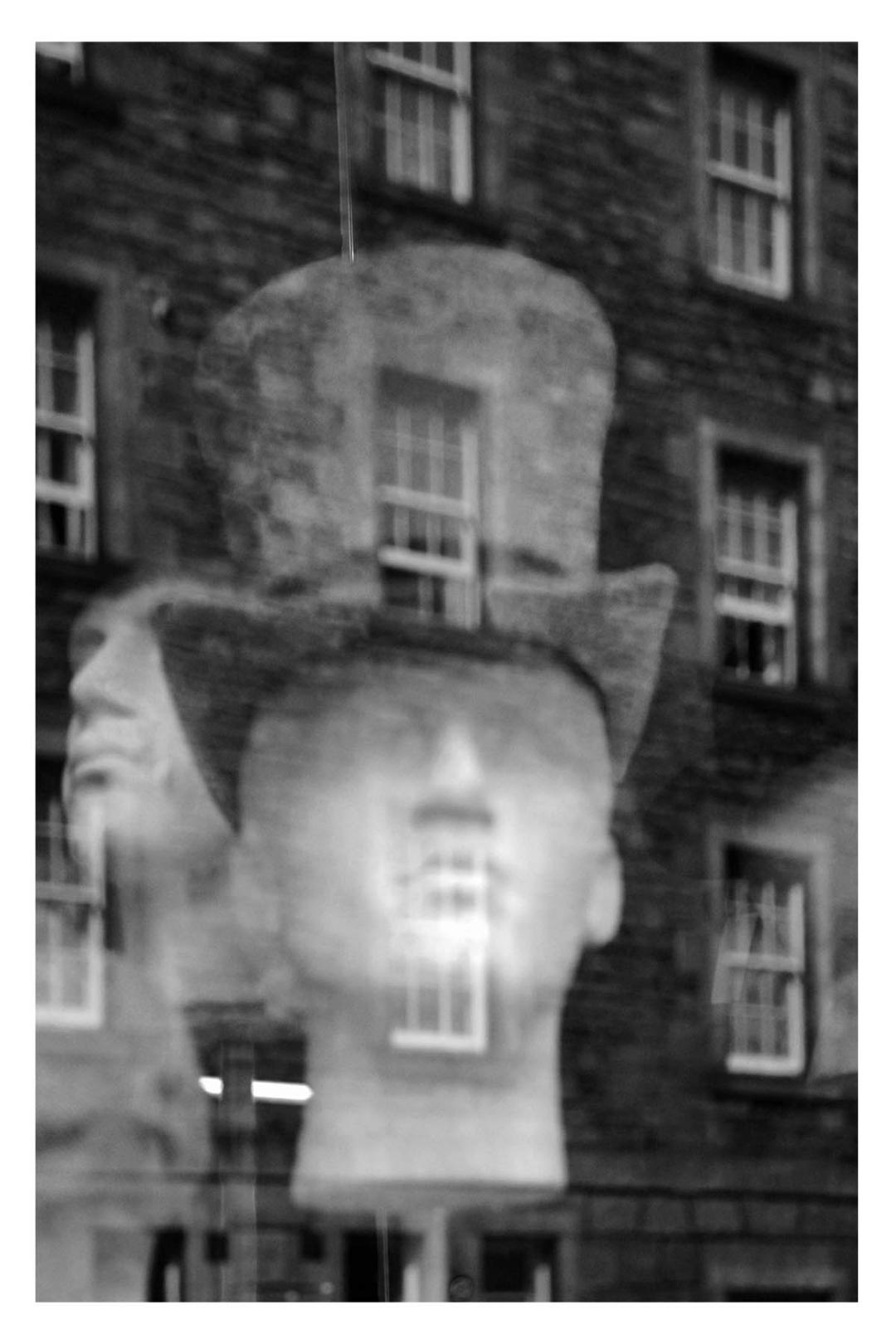 edinburghphotographytour04-64048.jpg