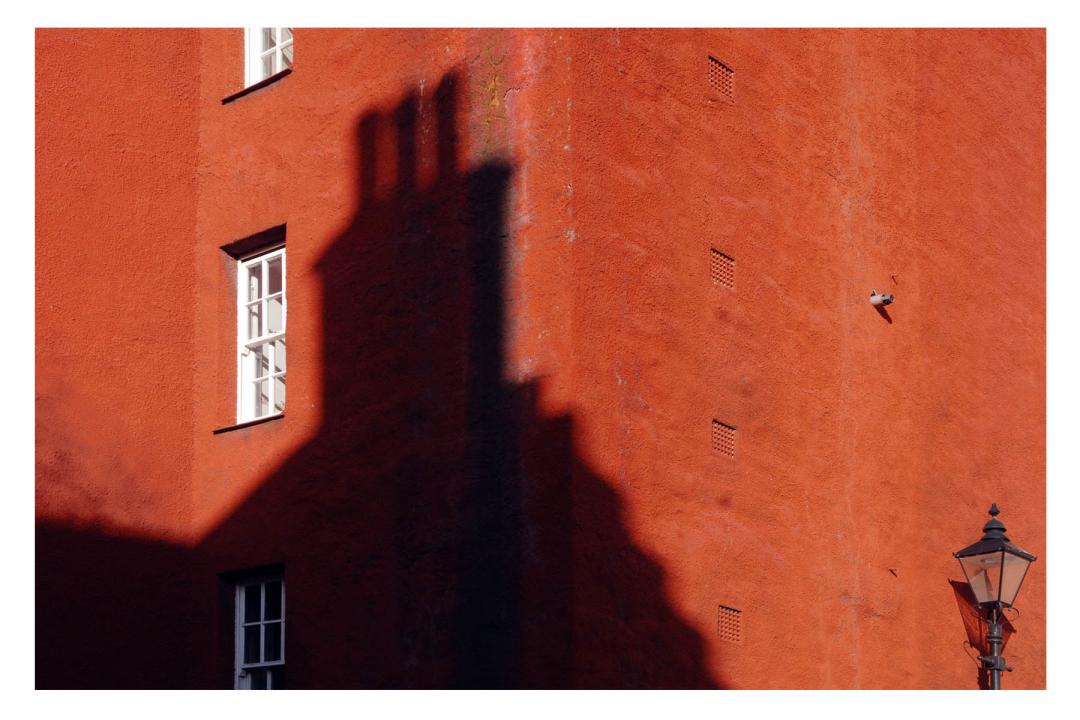 edinburghphotographytour06-71548.jpg