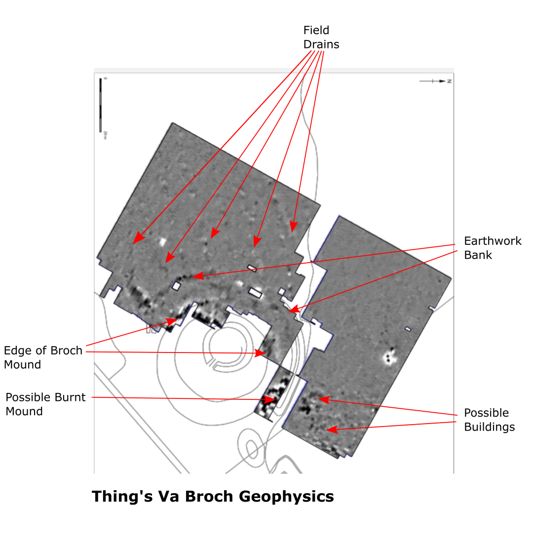 geophysics-things-va-annotated-77501.png