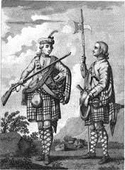 highlanders-82776.jpg