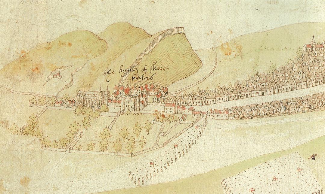 holyrood-palace-1544-30806.jpg