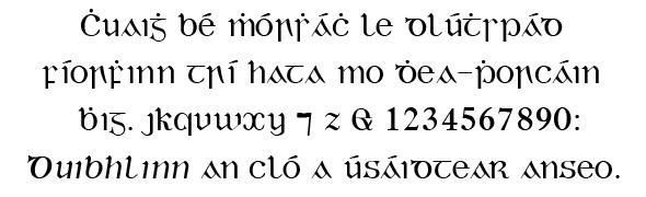 imports_CESC_0-0dlzsoe4-100000_24860.png