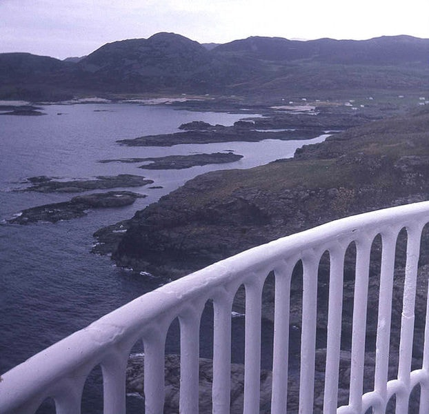 imports_CESC_622px-coast-east-of-ardnamurchan-lighthouse-geograph-org-uk-661979_87270.jpg