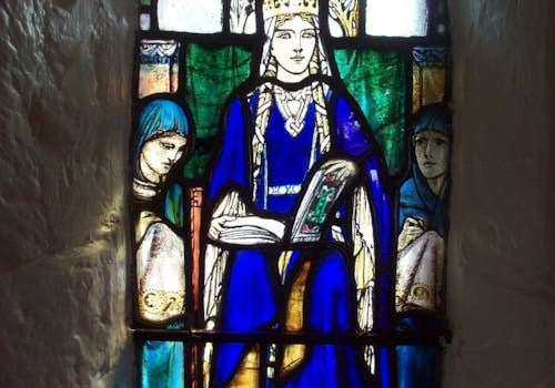 imports_CESC_800px-queen-margaret-stained-glass-60128_88395.jpg