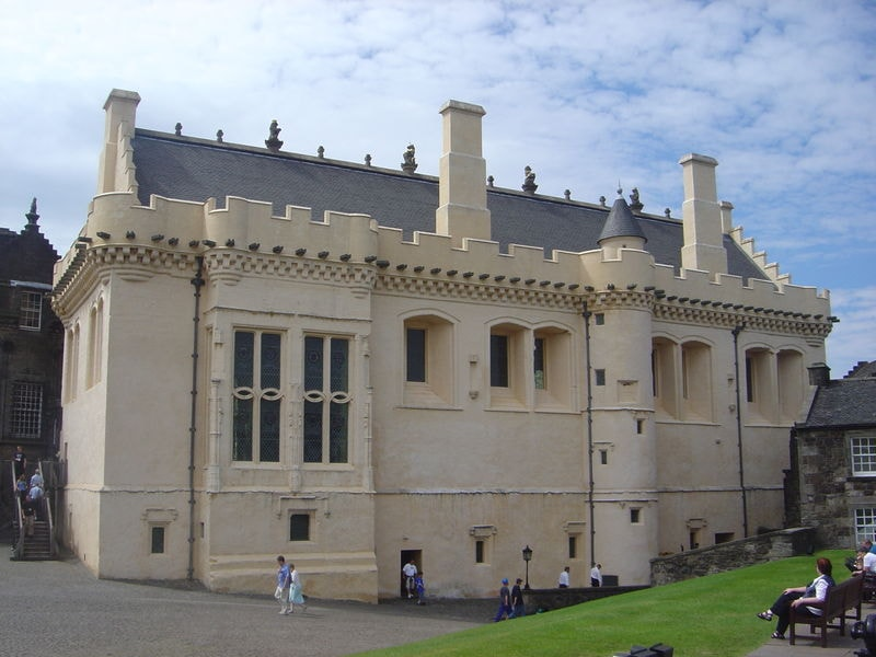 imports_CESC_800px-stirling-castle-great-hall-dsc06607_57241.jpg