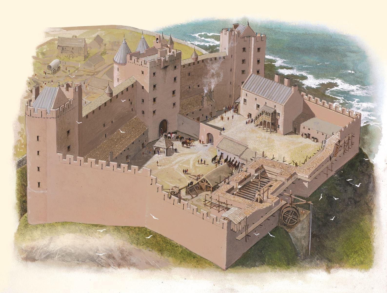 imports_CESC_copyright-historic-scotland-1-_49718.jpg