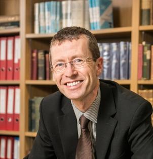 David kleinman dissertation prize