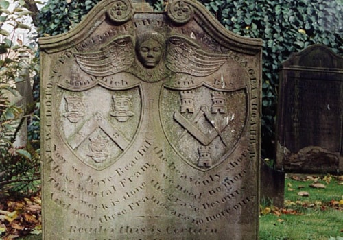 imports_CESC_dundee-howff-burial-ground-grave-08010_79243.jpg