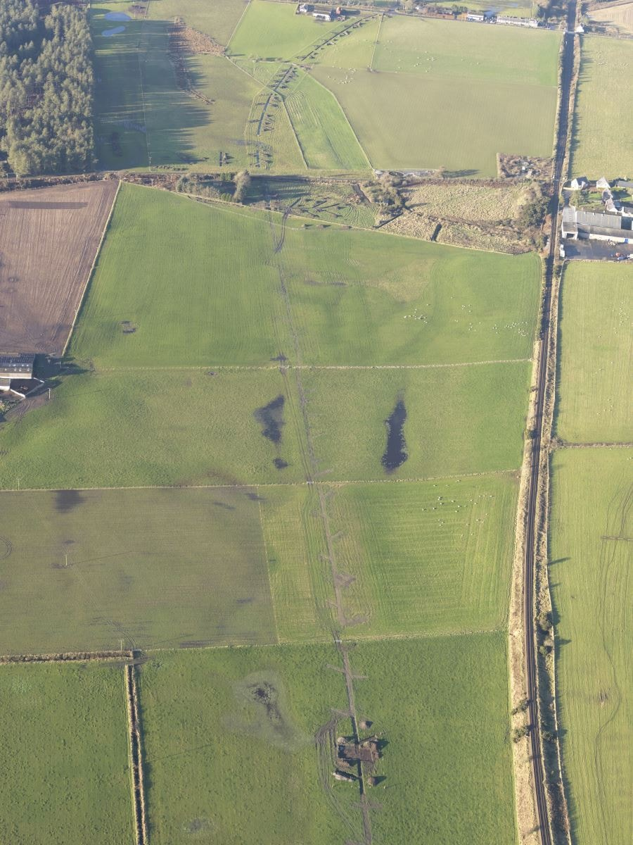 imports_CESC_dunragit-2-mesolithic-site-aerial-view_02713.jpg