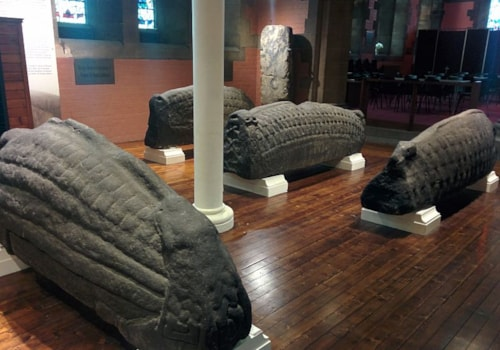 imports_CESC_hogsback-stones-within-the-nave-80368_69885.jpg