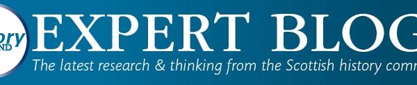 imports_CESC_hs-blog-logo-8-_51333.jpg