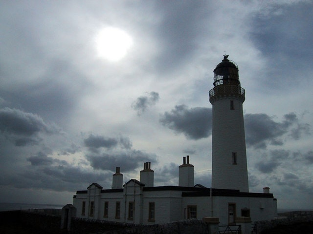 imports_CESC_mull-of-galloway-lighthouse-geograph-org-uk-354604_87234.jpg