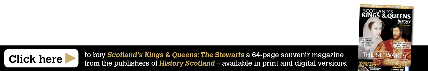 imports_CESC_scot-kings-and-queens-banner-v2-31-_96346.png