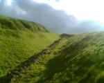 imports_CESC_the-antonine-wall-near-bar-hill-roman-fort-twechar-geograph.org.uk-846377-72902_51917.jpg