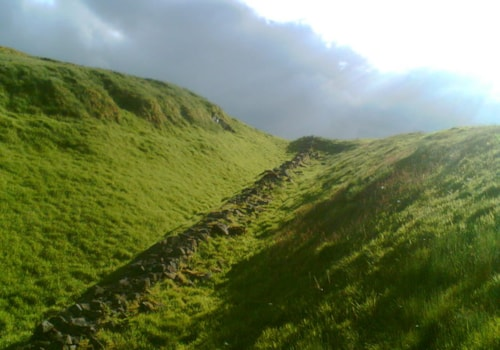 imports_CESC_the-antonine-wall-near-bar-hill-roman-fort-twechar-geograph.org.uk-846377-72902_51917.jpg