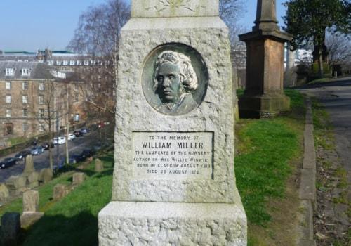 imports_CESC_william-miller-memorial-glasgow-necropolis-25642_53278.jpg
