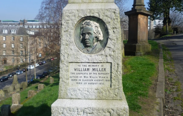 imports_CESC_william-miller-memorial-glasgow-necropolis-25642_53278.jpg