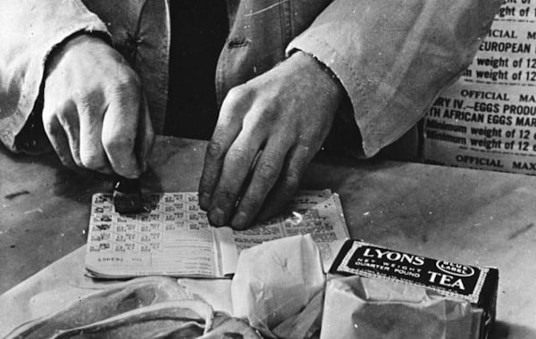 imports_CESC_wwii-food-rationing-96944_57299.jpg