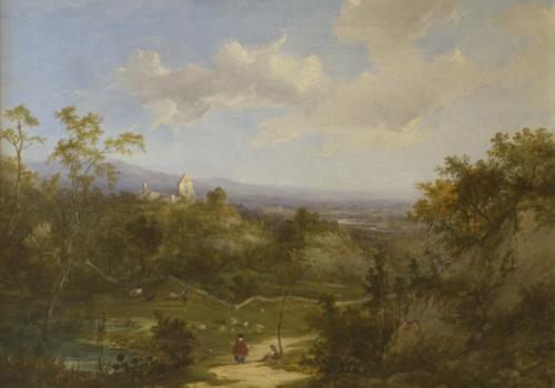 kincardine-castle-charlotte-nasmyth-97459.jpg