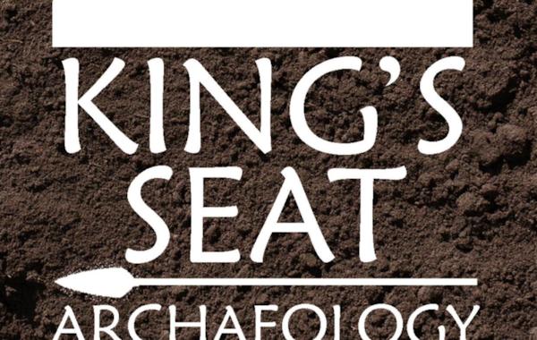 kings-seat-05791.jpg