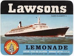 lawson-53723.jpg