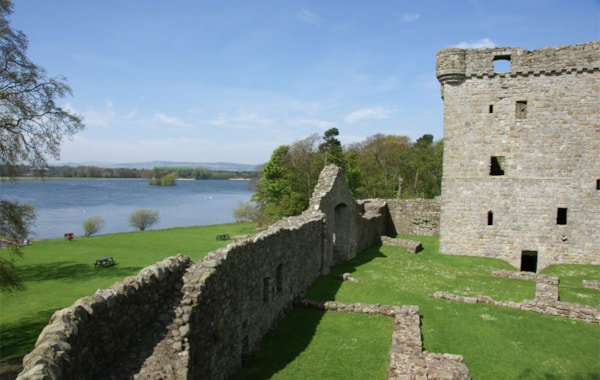 loch-leven-castle-copyright-otter-75568.jpg