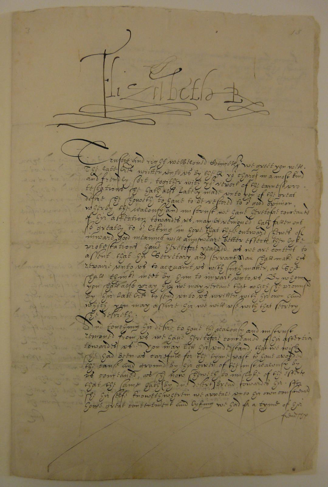 mary-q-scots-elizabeth-i-to-ralph-sadler-31-october-1584-59714.jpg