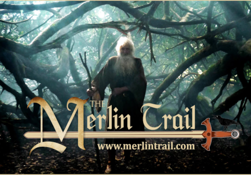 merlin-trail-main-images-23707.jpg