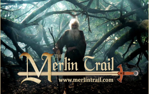 merlin-trail-main-images-23707.jpg