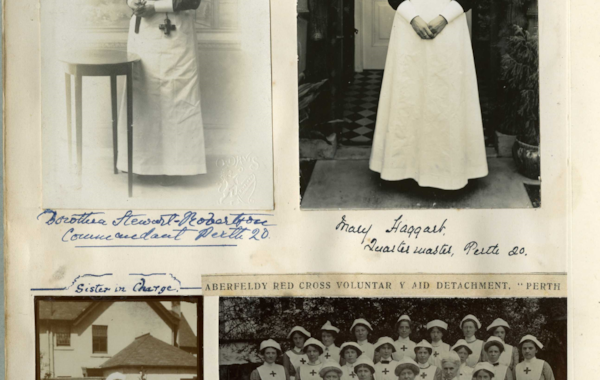 nursing-staff-at-aberfeldy-red-cross-VAD-Hospital-1915-21804.jpg