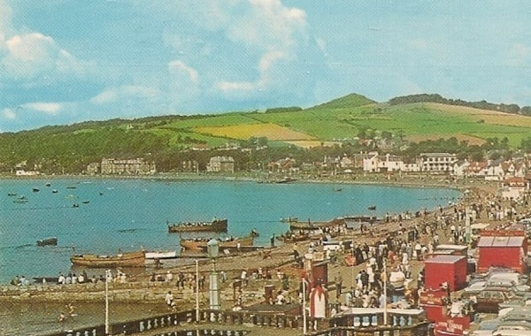 old_largs_photographs_postcards_prom_beach_12-97861.jpg