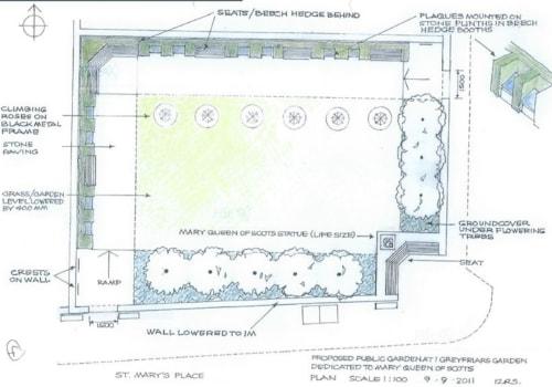 plan-14392.jpg