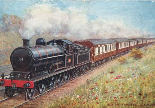 steam-train-71243.jpg