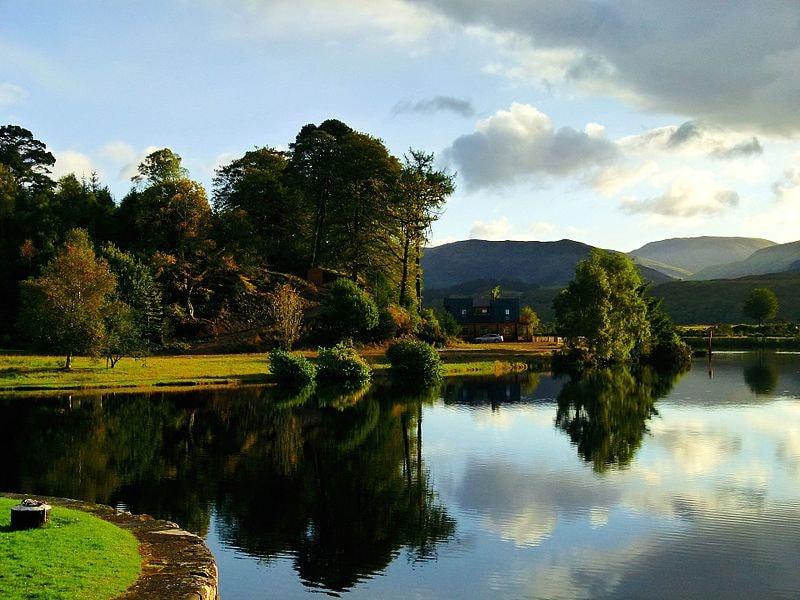 summer-glens-of-scotland-08432.jpg